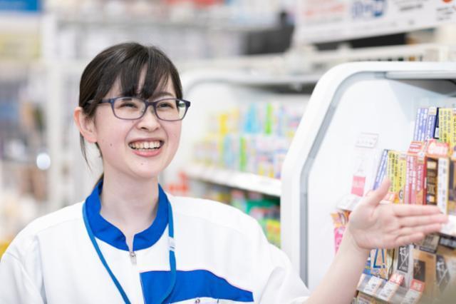 ローソン 秋田金足片田(6157492)の画像・写真
